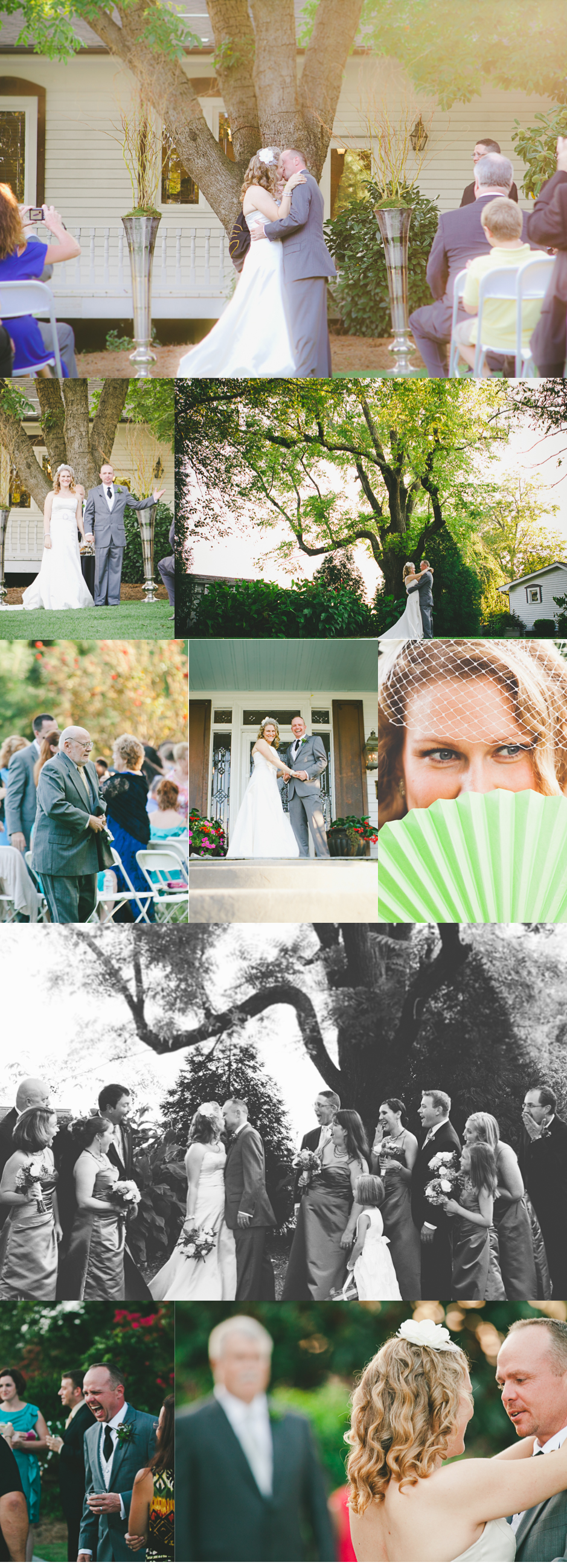 FrecklesAndLocks20120811_AmandaChris_Wedding_Collage1-2