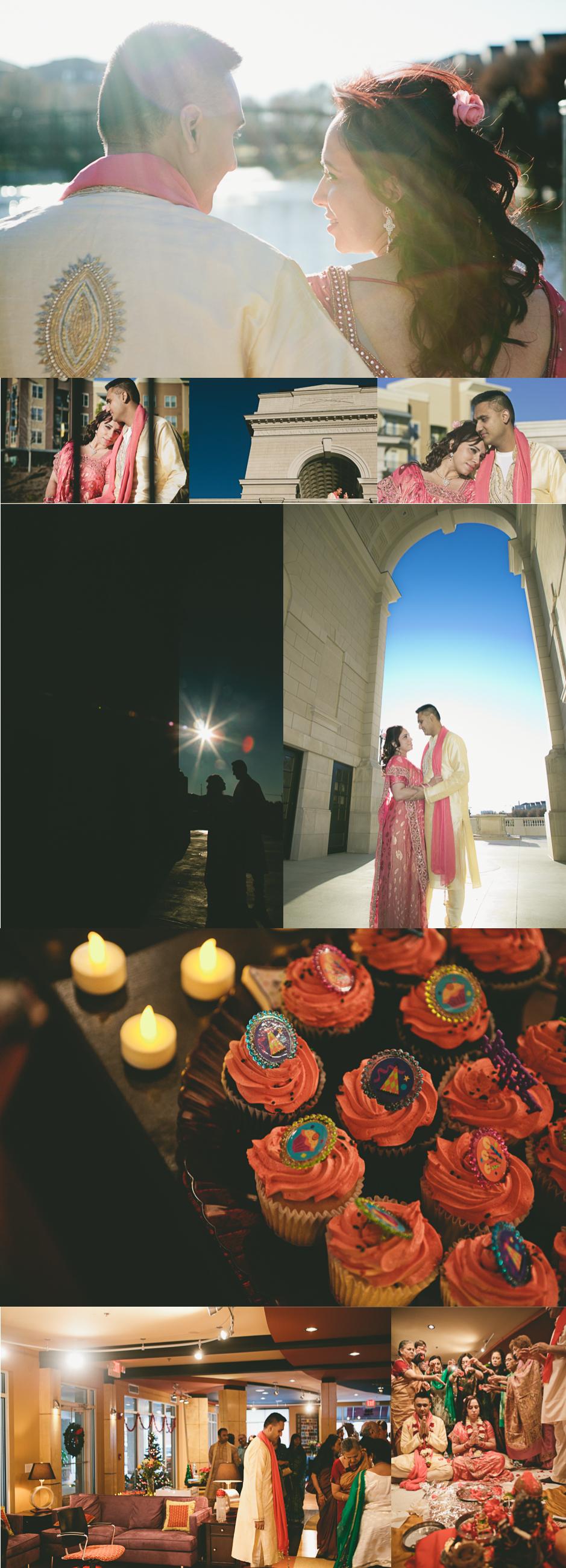FrecklesAndLocks_20121222_SahibSharen_Hindu_Engagement_1-1