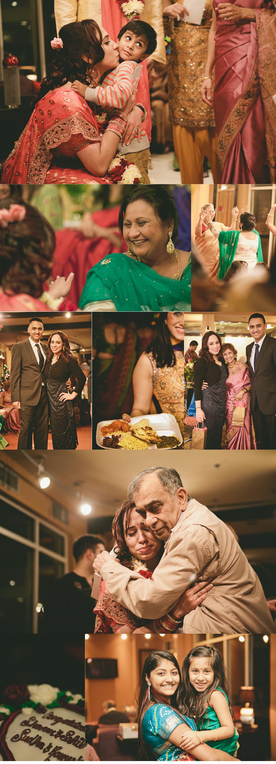 FrecklesAndLocks_20121222_SahibSharen_Hindu_Engagement_1-2