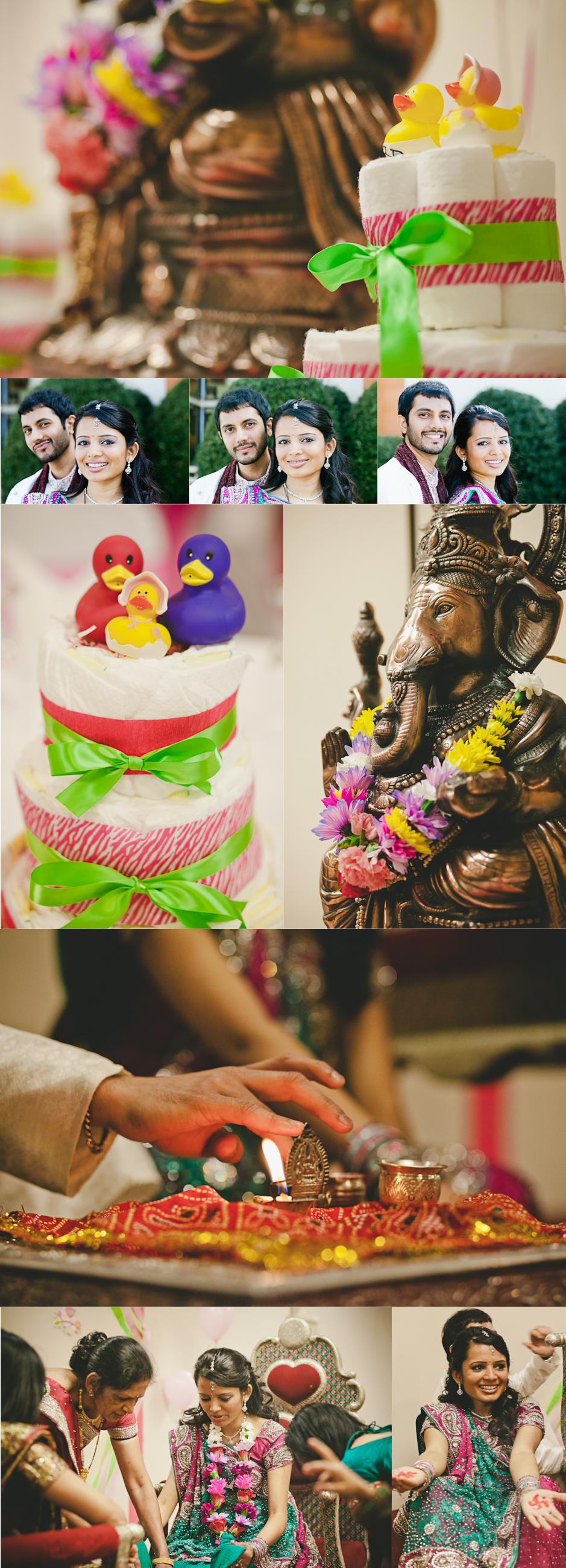 Kunal_Jalpa_BabyShower_1-1