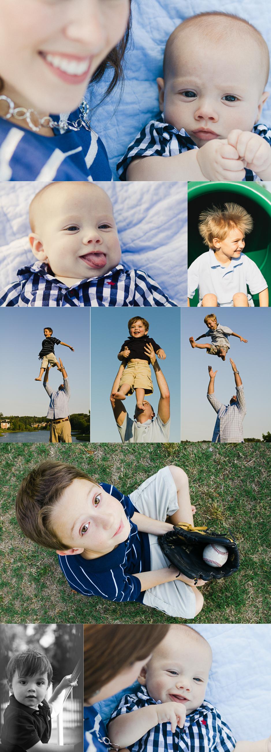 Spengler_Family_Photo_1-2