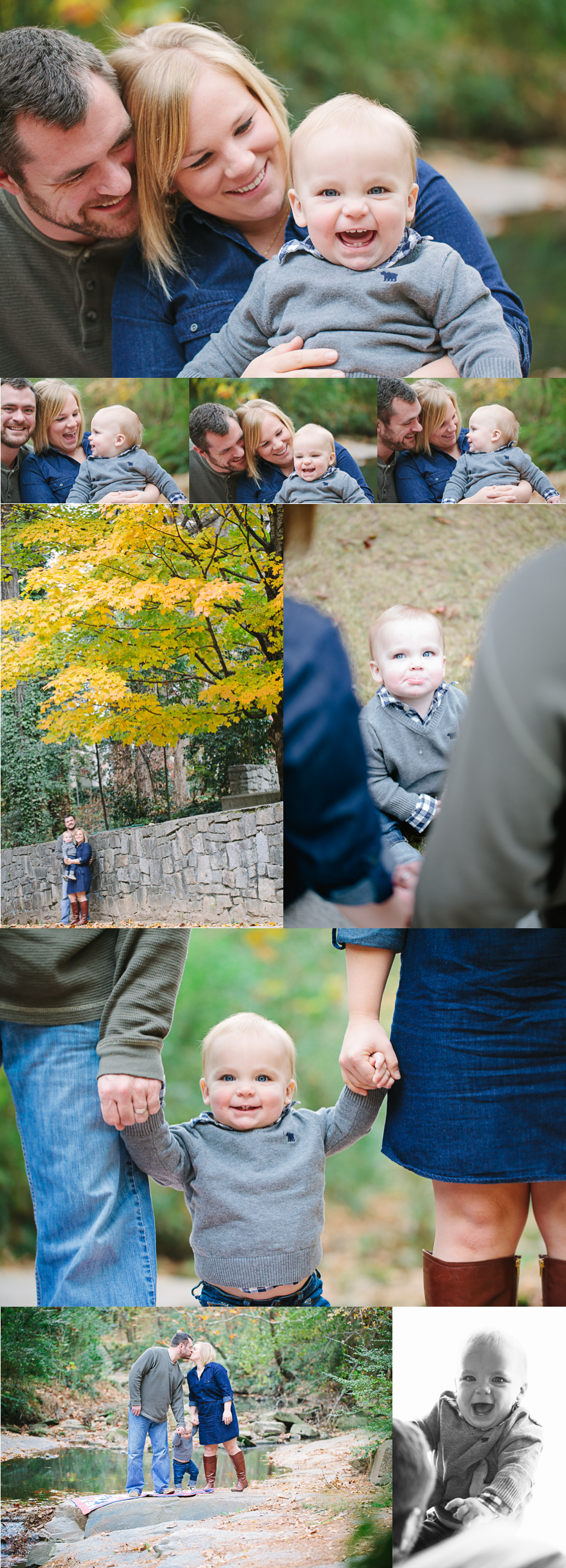 FL20141116 Harrison_OneYear_Blog-1