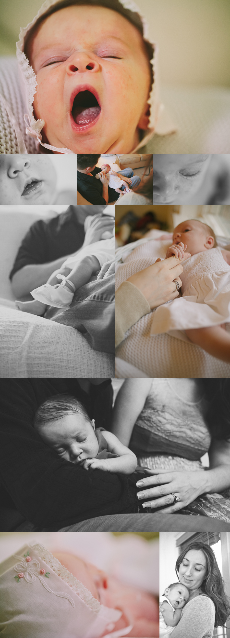 FL20141123 Meadow_Newborn_BlogCollages-1