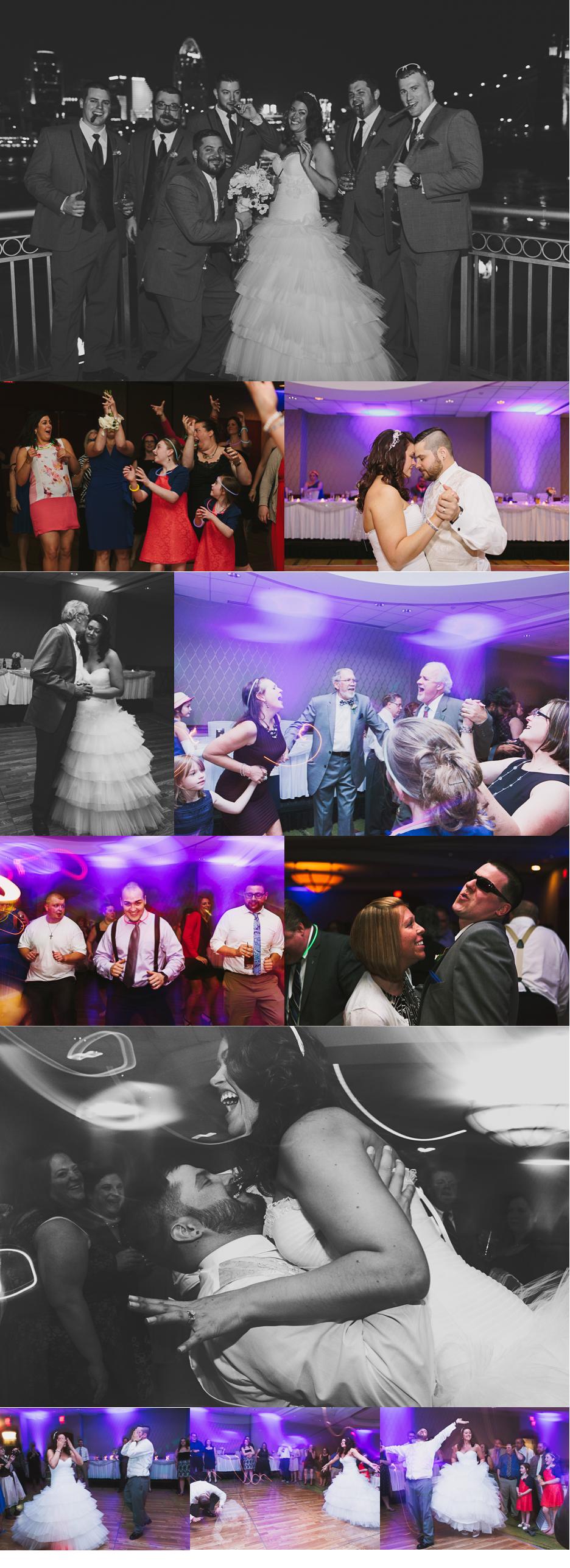 F+L20150411 StephanieDan Wedding_Blog.jpg-2