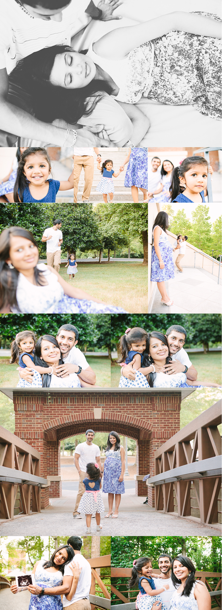 F+L20150621 JalpaKunal Maternity_Blog.jpg-1