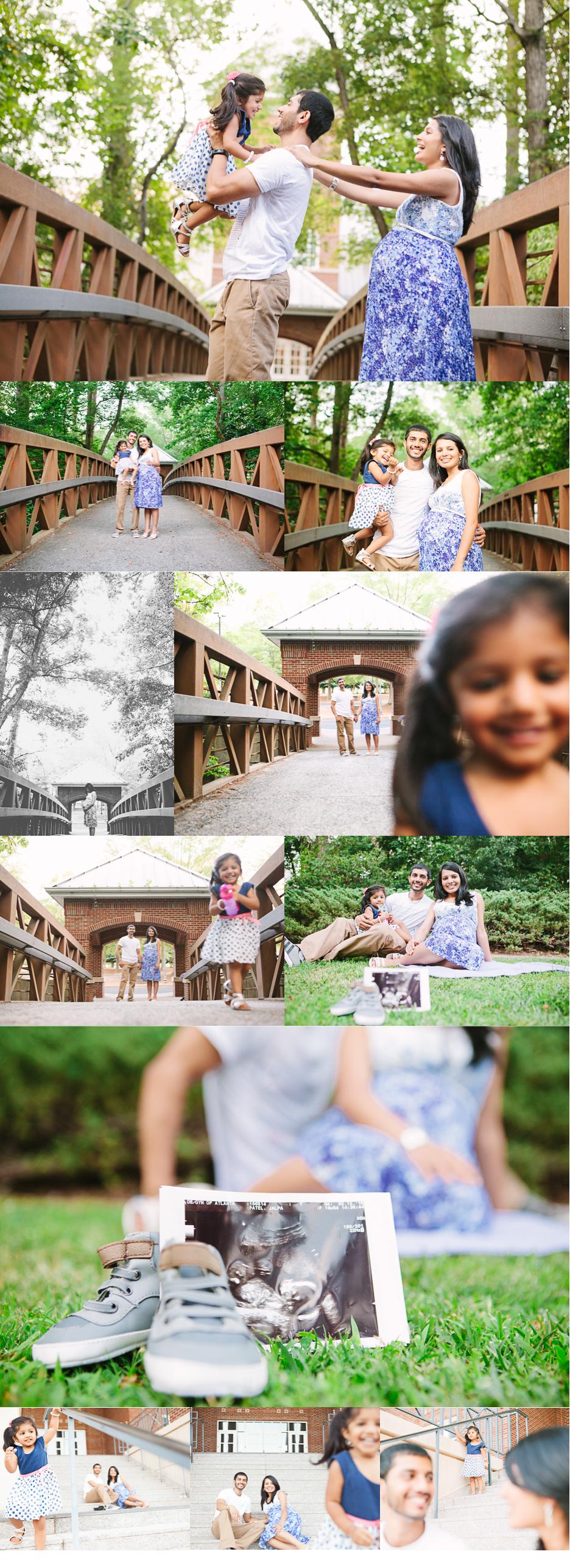 F+L20150621 JalpaKunal Maternity_Blog.jpg-2