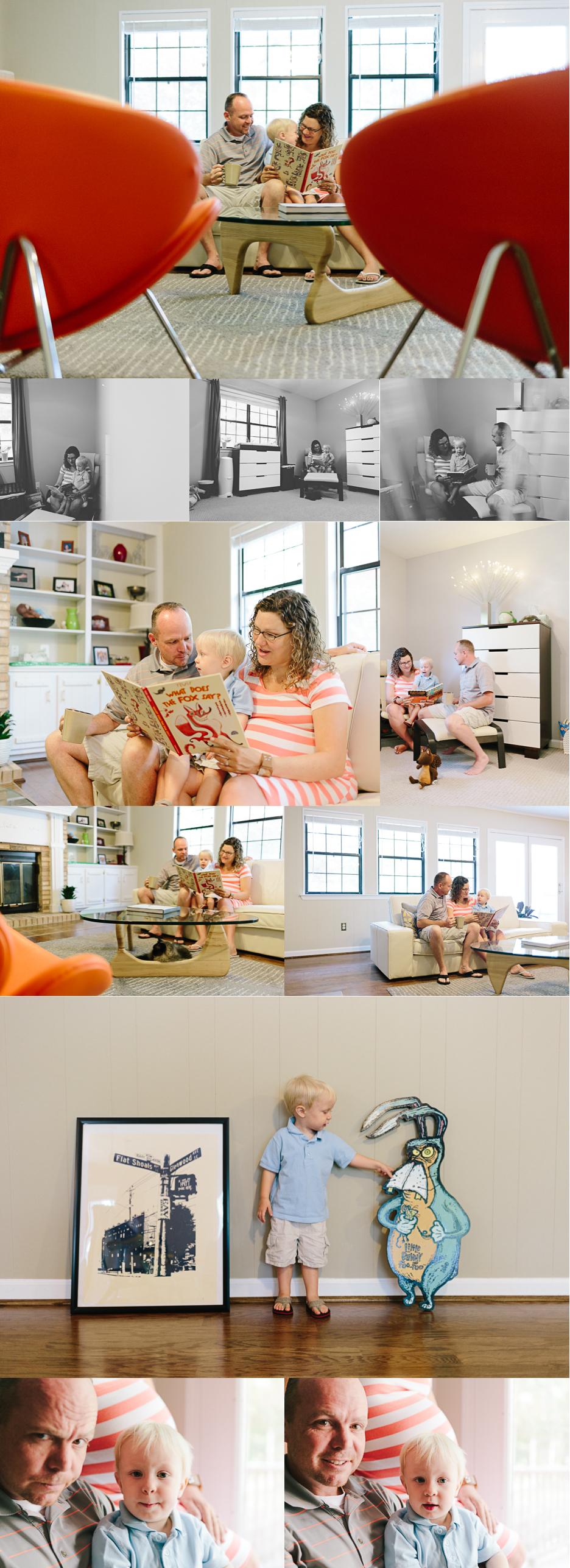 F+L20150718 AmandaChris Maternity_Blog.jpg-1
