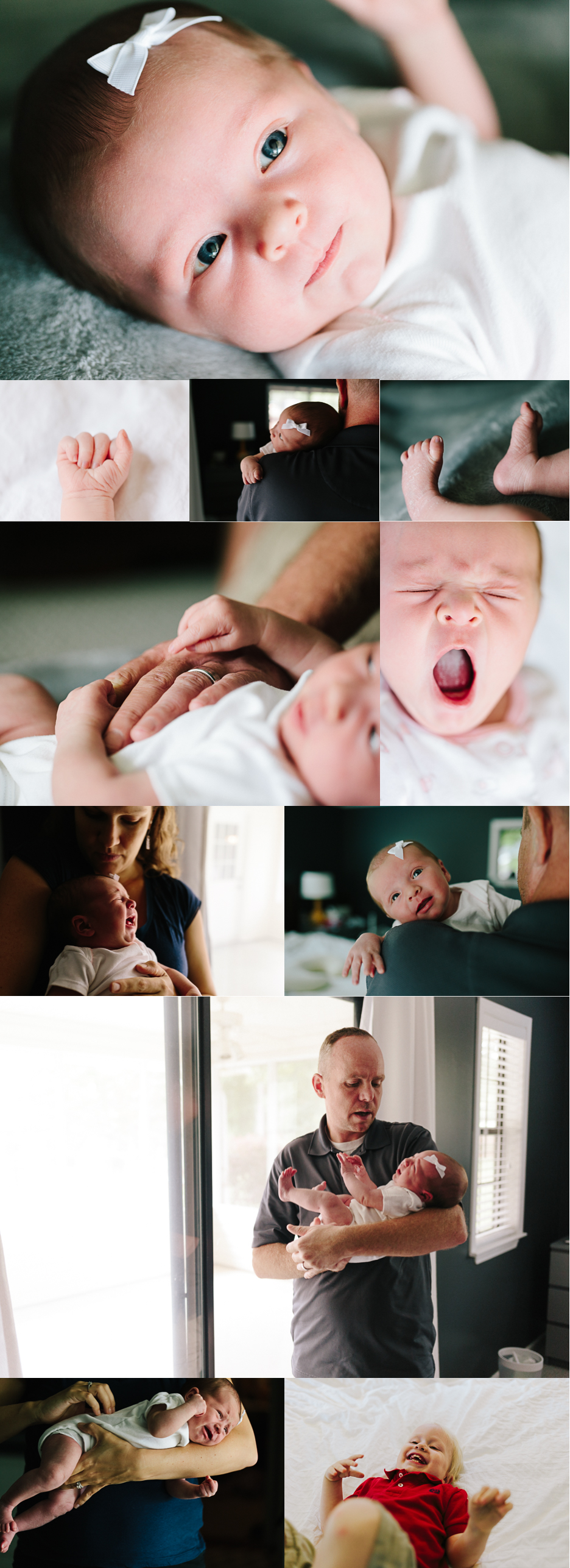 F+L20150816 Vivienne Maternity_Blog-1
