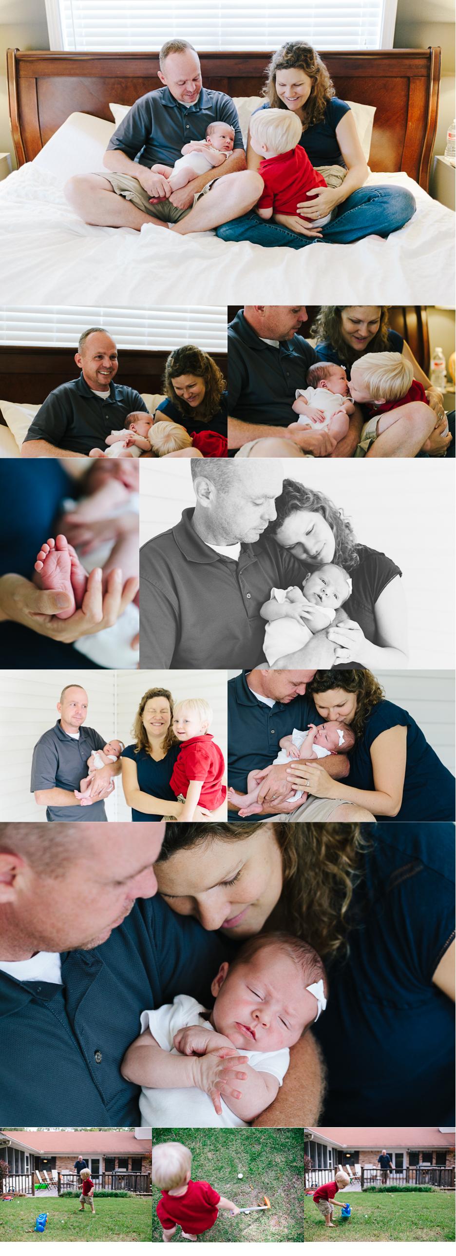 F+L20150816 Vivienne Maternity_Blog.jpg-2