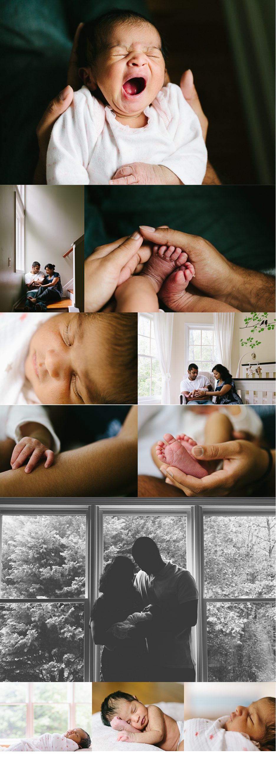 F+L20151003 EmersonMathews Newborn_Blog-2