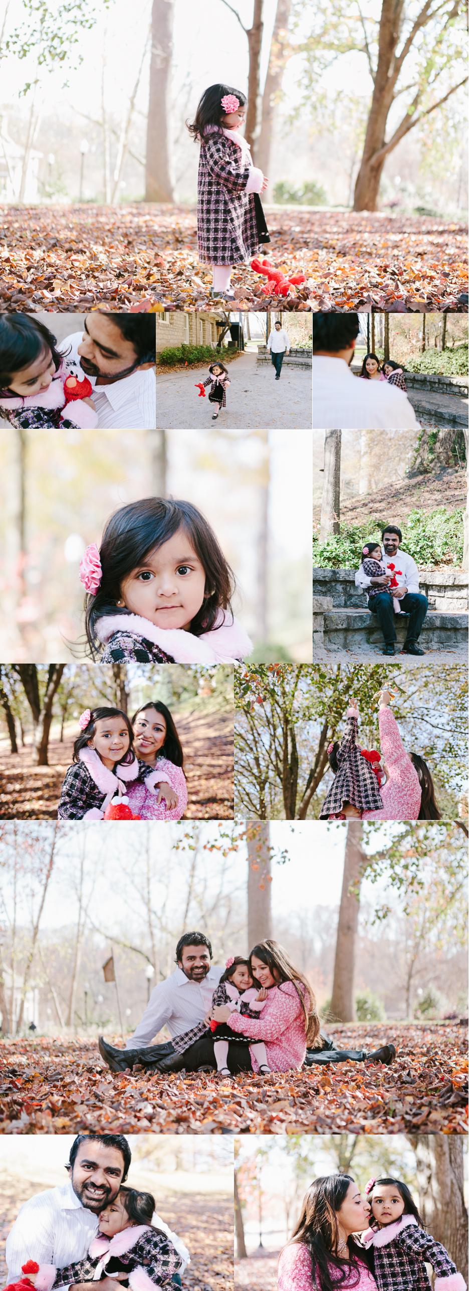 F+L20151205 VishalNtasha Family_Blog-1