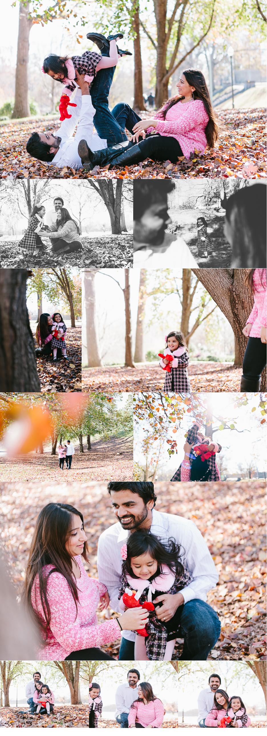 F+L20151205 VishalNtasha Family_Blog-2